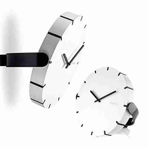 Orologio Orientabile \